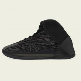 アディダス(adidas)の27cm アディダス イージー クアンタム adidas YEEZY QNTM(スニーカー)
