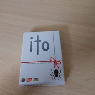 ito (イト)(トランプ/UNO)
