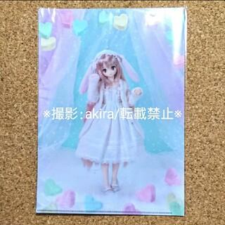 トレンチコート ロングコート レディース Mサイズ 黒 ブラック 厚手 冬物(ロングコート)
