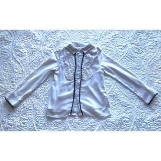 Acoola ブラウズ 120 cm(Tシャツ/カットソー)