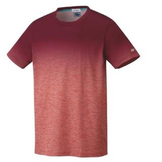 YONEX - ヨネックス YONEX tシャツ