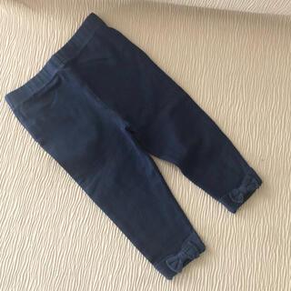 ラルフローレン(Ralph Lauren)のレギンス 80サイズ (パンツ)