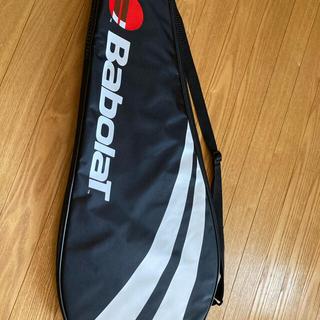 Babolat - バボラ テニスラケットケース