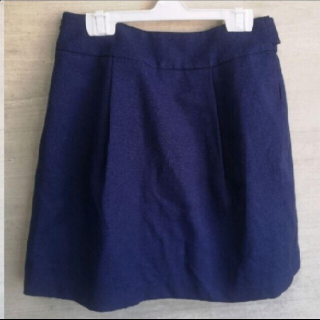 pour la frime(プーラフリーム)のプーラフリーム レディースのスカート(ミニスカート)の商品写真