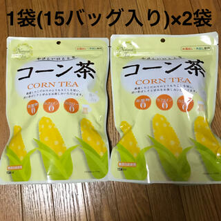 KALDI - カルディ コーン茶 2袋