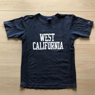 チャンピオン(Champion)のチャンピオン REVERSE WEAVE Tシャツ(Tシャツ/カットソー(半袖/袖なし))