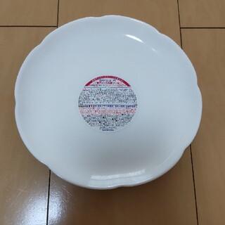 ヤマザキセイパン(山崎製パン)のヤマザキパンお皿3枚(食器)