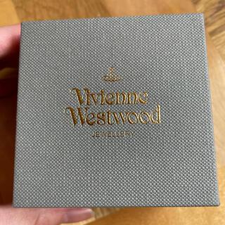 ヴィヴィアンウエストウッド(Vivienne Westwood)のヴィヴィアン アクセサリーケース(ショップ袋)