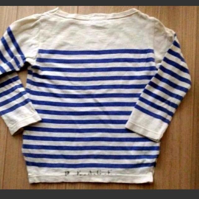 GO TO HOLLYWOOD(ゴートゥーハリウッド)のtomo様専用 キッズ/ベビー/マタニティのキッズ服女の子用(90cm~)(Tシャツ/カットソー)の商品写真