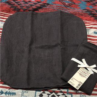 ムジルシリョウヒン(MUJI (無印良品))の無印良品 クッションカバー 2枚(クッションカバー)
