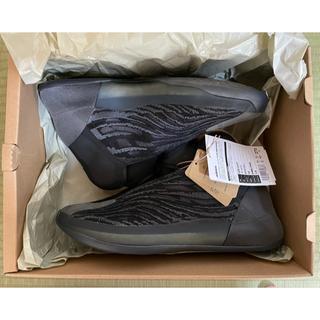 アディダス(adidas)のadidas YEEZY  YZY QNTM アディダス イージー クォンタム(スニーカー)