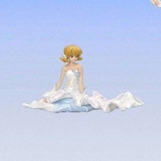 ガンダムSEED シードヒロインズ6 カガリ(アニメ/ゲーム)