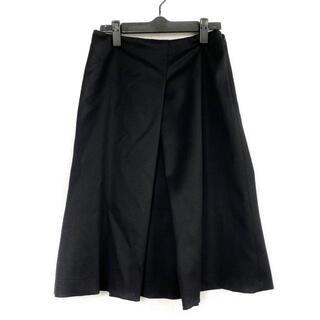 グッチ(Gucci)のグッチ スカート サイズ38 S レディース -(その他)