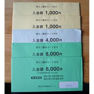 モコSHOP☆様専用 【匿名発送】西松屋 22000円分(ぬいぐるみ)