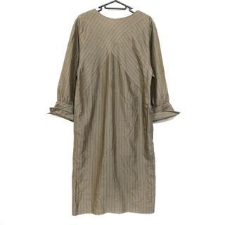 クリスチャンディオール(Christian Dior)のディオール/クリスチャンディオール 9 M -(その他)