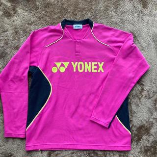 YONEX - ヨネックストレーナー