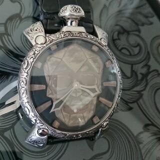 GaGa MILANO - ガガミラノ 腕時計 5060CE