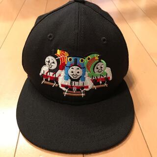 ニューエラー(NEW ERA)のトーマスキャップ NEWERA(帽子)