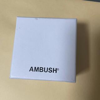 アンブッシュ(AMBUSH)のAmbush ナイキ コラボ ブレスレット(ブレスレット/バングル)