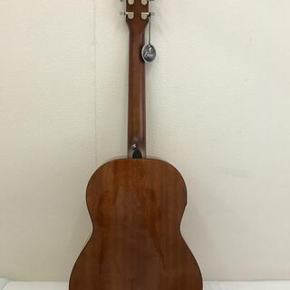 ヤマハ - ヤマハトランスアコースティックギター CSF-TA