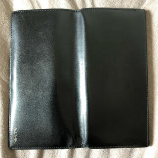 ポールスミス(Paul Smith)のポールスミス シティエンボス 長財布(長財布)