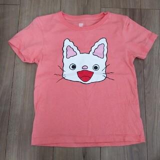 Design Tshirts Store graniph - graniph ノンタンTシャツ