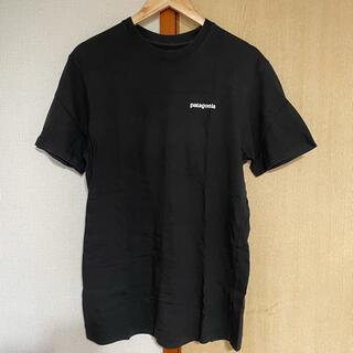 パタゴニア(patagonia)のパタゴニア Tシャツ(Tシャツ(半袖/袖なし))