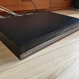 SONY - SONY BDZ-AT750W ソニー ブルーレイレコーダー