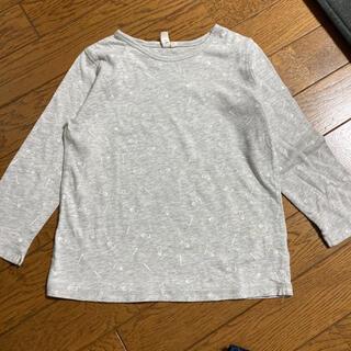 ラーゴム(LAGOM)のラーゴム Tシャツ 110(Tシャツ/カットソー)