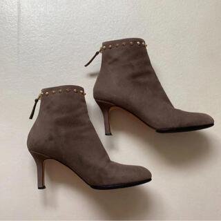 ペリーコ(PELLICO)の ペリーコ ブーツ(ブーツ)