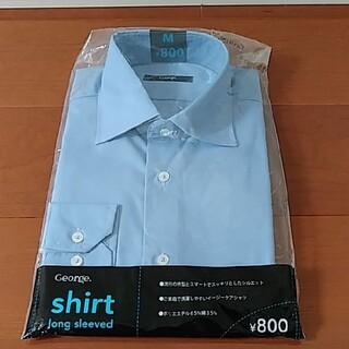 新品☆メンズワイシャツ(シャツ)