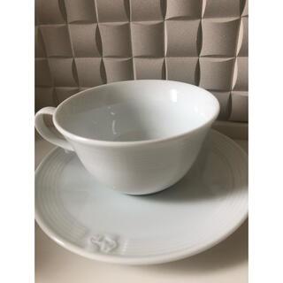 アフタヌーンティー(AfternoonTea)のカップ&ソーサ(食器)