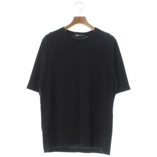 ワイスリー(Y-3)のY-3 Tシャツ・カットソー メンズ(Tシャツ/カットソー(半袖/袖なし))