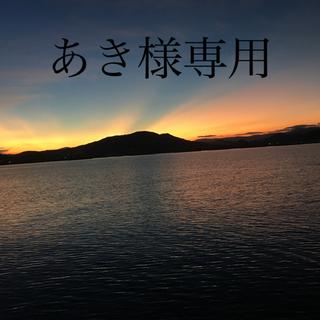 小林製薬 - 【値下げ】小林製薬 マカ・亜鉛 30日分×2袋セット