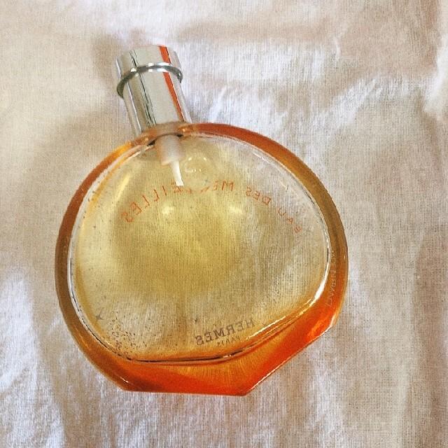 Hermes(エルメス)のHERMES エルメス 香水 コスメ/美容の香水(香水(女性用))の商品写真