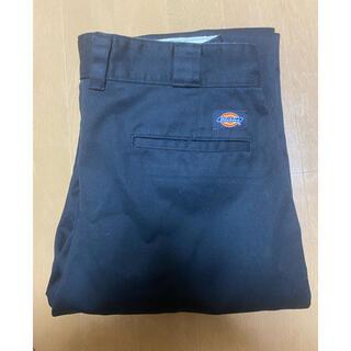 ロンハーマン(Ron Herman)のronherman x dickies 874 work pants 34インチ(ワークパンツ/カーゴパンツ)