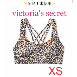 ヴィクトリアズシークレット(Victoria's Secret)のVictoria's Secret  スポーツブラ (ウェア)