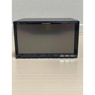 Pioneer - 2006年製 サイバーナビ AVIC-ZH009 連動ETC付き