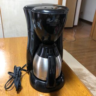 TWINBIRD - コーヒーメーカー