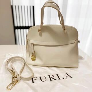Furla - FURLA パイパー フルラ