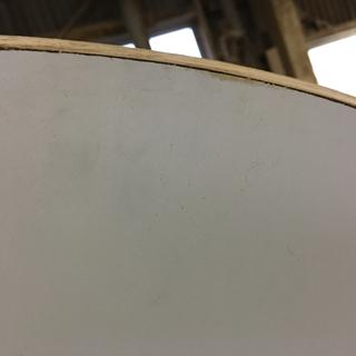 [Design Table](ローテーブル)