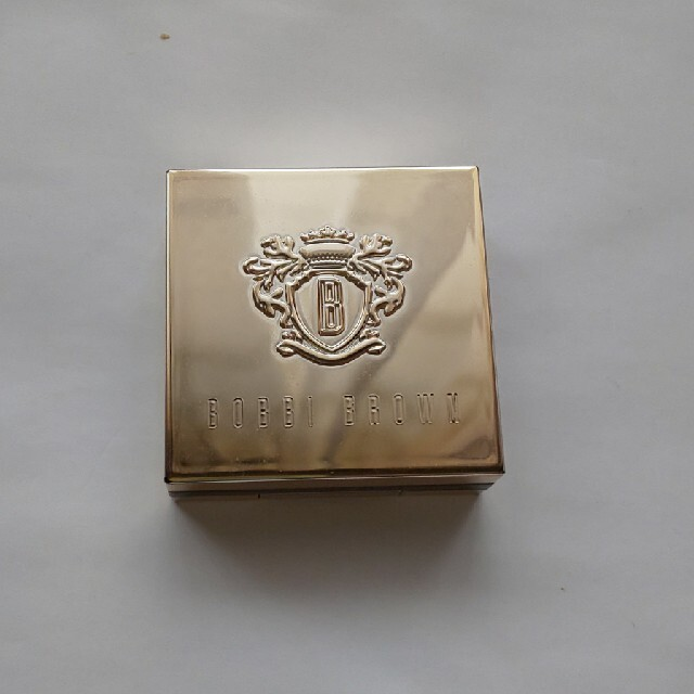 BOBBI BROWN(ボビイブラウン)のボビイブラウン オパール ムーンストーン コスメ/美容のベースメイク/化粧品(アイシャドウ)の商品写真