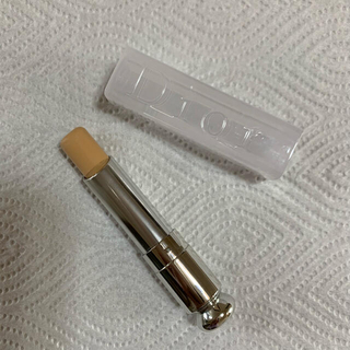 ディオール(Dior)のDior ディオール フィックスイット コンシーラー 002(コンシーラー)