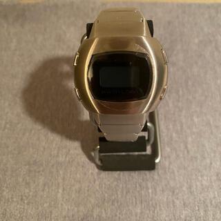 ハミルトン(Hamilton)のハミルトンデジタルウォッチ(腕時計(デジタル))