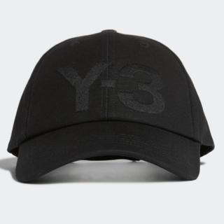 Y-3 - Y-3 キャップ YOHJIYAMAMOTO adidas