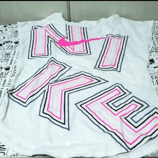 NIKE - NIKE ナイキ girls 6 7歳 116 ~ 122cm