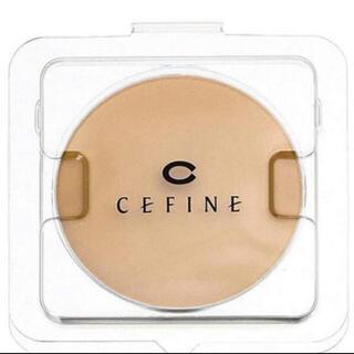 セフィーヌ(CEFINE)のCOCO333(ファンデーション)