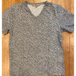 ユナイテッドアローズ(UNITED ARROWS)のUNITED ARROWS Tシャツ(Tシャツ/カットソー(半袖/袖なし))