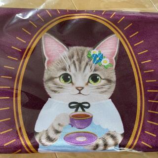 フェリシモ(FELISSIMO)のフェリシモ トートバッグ 猫部(その他)