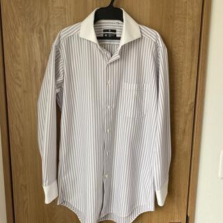 スーツカンパニー(THE SUIT COMPANY)のスーツセレクト 4S シャツ(シャツ)